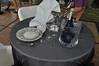 Crossley wedding_07 10 10_0120