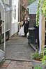 Crossley wedding_07 10 10_0191