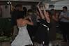 Crossley wedding_07 10 10_0362