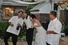 Crossley wedding_07 10 10_0402