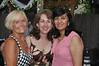 Crossley wedding_07 10 10_0259