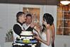 Crossley wedding_07 10 10_0474
