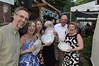 Crossley wedding_07 10 10_0231