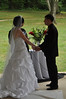 Crossley wedding_07 10 10_0047
