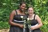 Crossley wedding_07 10 10_0109
