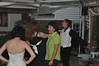 Crossley wedding_07 10 10_0363