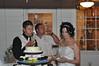 Crossley wedding_07 10 10_0479