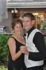 Crossley wedding_07 10 10_0320