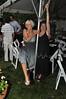 Crossley wedding_07 10 10_0265