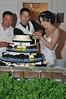 Crossley wedding_07 10 10_0468
