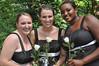 Crossley wedding_07 10 10_0102