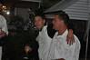 Crossley wedding_07 10 10_0392
