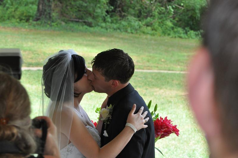 Crossley wedding_07 10 10_0075