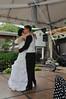 Crossley wedding_07 10 10_0273