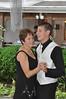 Crossley wedding_07 10 10_0321