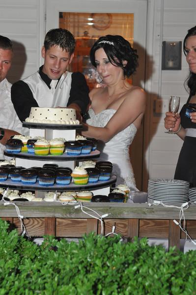 Crossley wedding_07 10 10_0464