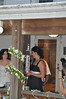 Crossley wedding_07 10 10_0426