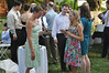 Crossley wedding_07 10 10_0164