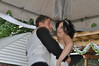 Crossley wedding_07 10 10_0291