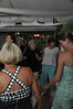 Crossley wedding_07 10 10_0339