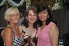 Crossley wedding_07 10 10_0260