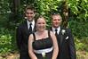 Crossley wedding_07 10 10_0107