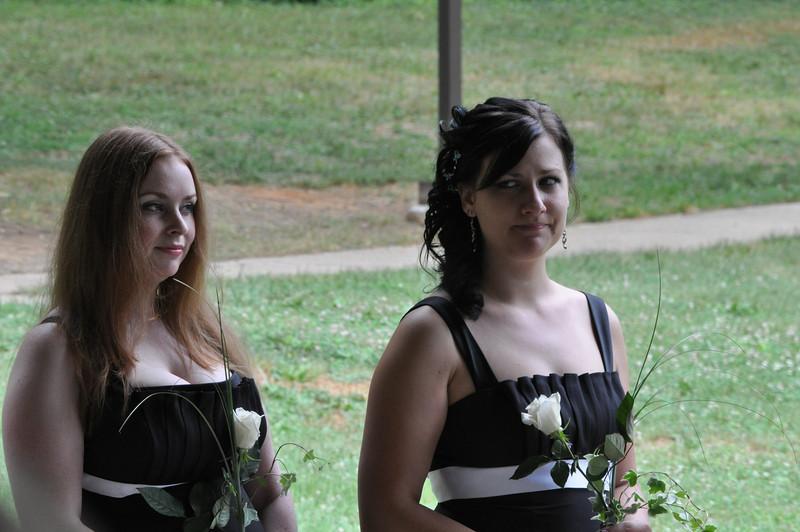 Crossley wedding_07 10 10_0044