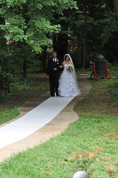 Crossley wedding_07 10 10_0033