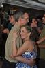 Crossley wedding_07 10 10_0380