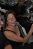 Crossley wedding_07 10 10_0384