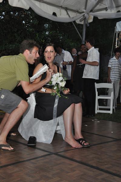 Crossley wedding_07 10 10_0502