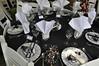 Crossley wedding_07 10 10_0127