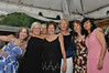 Crossley wedding_07 10 10_0255