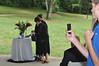 Crossley wedding_07 10 10_0084