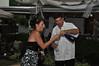 Crossley wedding_07 10 10_0390