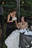 Crossley wedding_07 10 10_0405