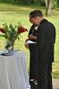 Crossley wedding_07 10 10_0089