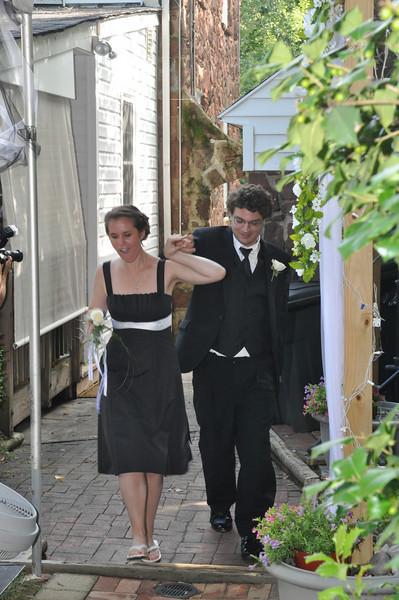 Crossley wedding_07 10 10_0176