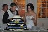 Crossley wedding_07 10 10_0473