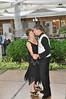 Crossley wedding_07 10 10_0315
