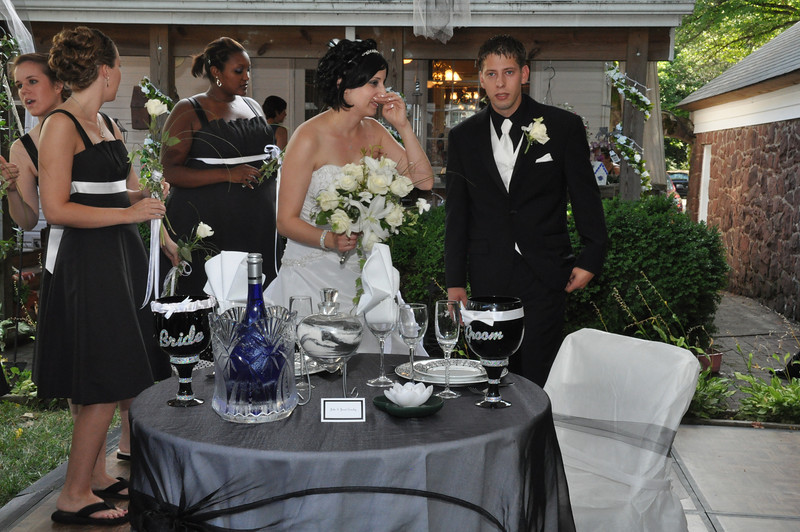 Crossley wedding_07 10 10_0202
