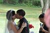 Crossley wedding_07 10 10_0077
