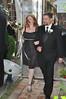 Crossley wedding_07 10 10_0185