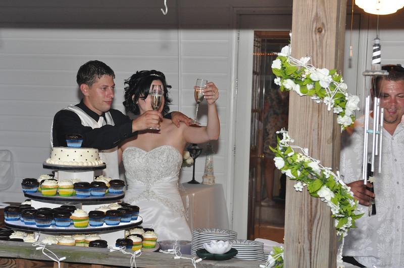 Crossley wedding_07 10 10_0421