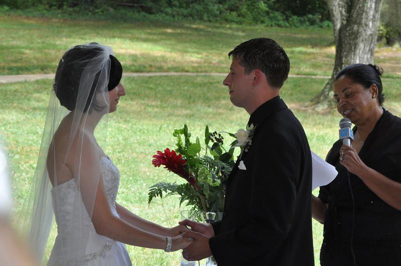 Crossley wedding_07 10 10_0069