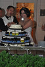 Crossley wedding_07 10 10_0465
