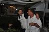 Crossley wedding_07 10 10_0388