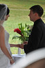 Crossley wedding_07 10 10_0055