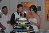 Crossley wedding_07 10 10_0472