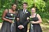 Crossley wedding_07 10 10_0110